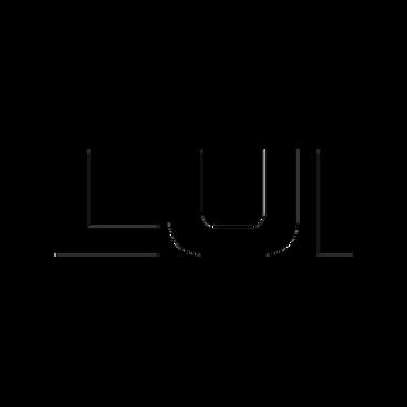 LUI.png