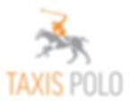 Taxis-Polo-logo-web.png