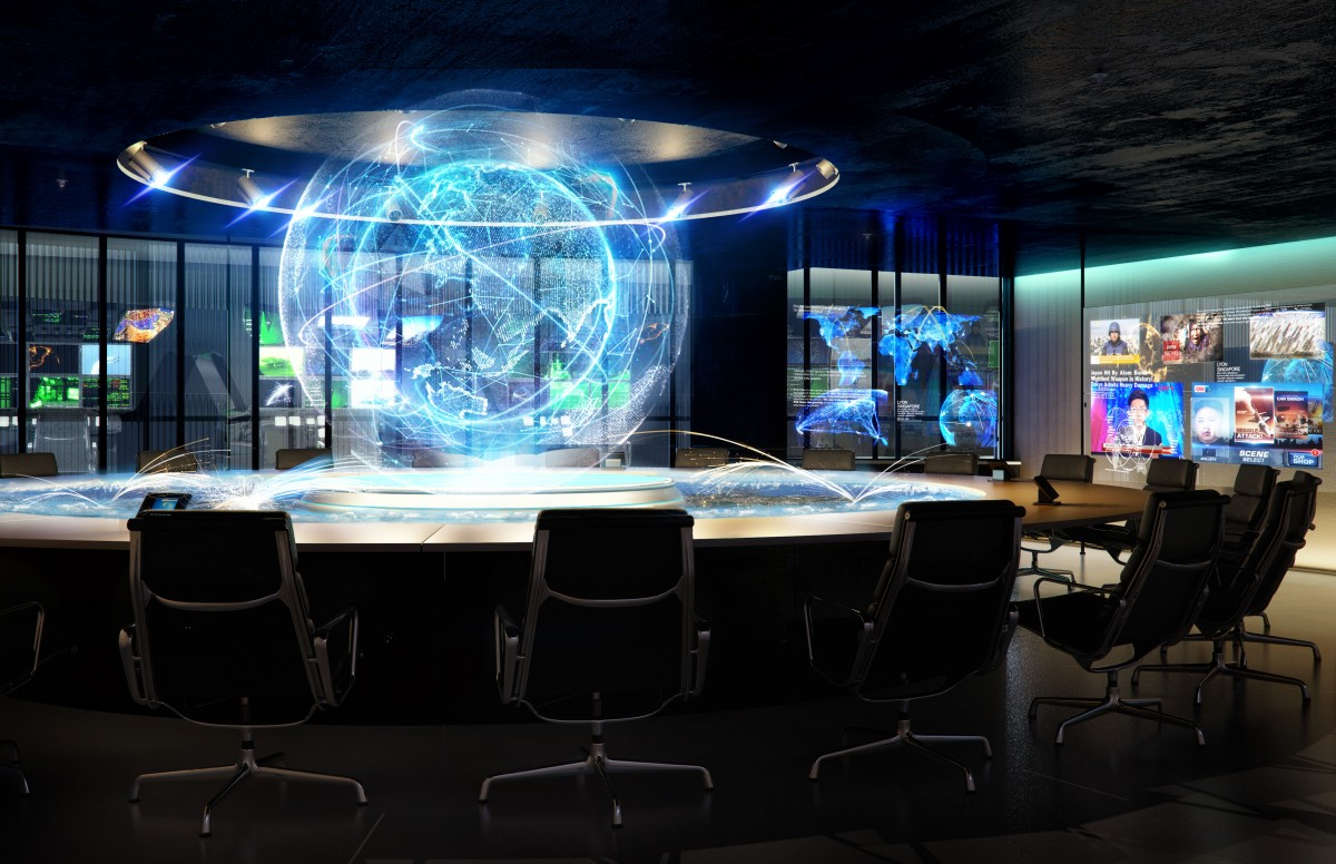 Meeting-room-and-offices-1200x776