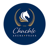 logo-chuchle-arena.png