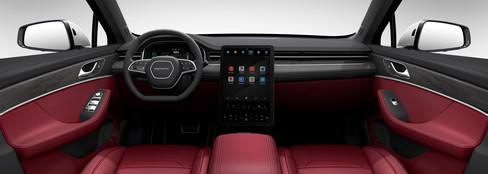 Huawei-intra-pe-piata-auto.-Compania-va-pune-in-vanzare-un-SUV-coupe-FOTO-20.jpg