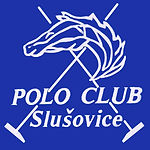 logo-slusovice.jpg