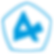icon-blue-1-vyrobce.png