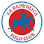 logo-la-republica-transparent.png