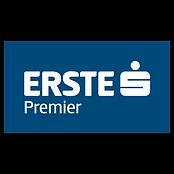 logo_EP_RGB.png