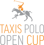 Taxis-Polo-Open-Cup.png