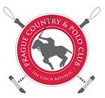 logo-PCPC.png