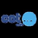 Logo-COT.png