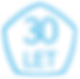 icon-blue-30-let.png