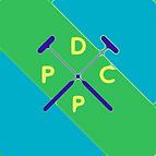 logo-dpc.png