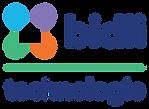 Logo-Bidli-technologie-2-small.png