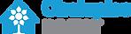 Cholupice-INVEST-logo-modre.png