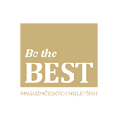 logo-be-the-best.png