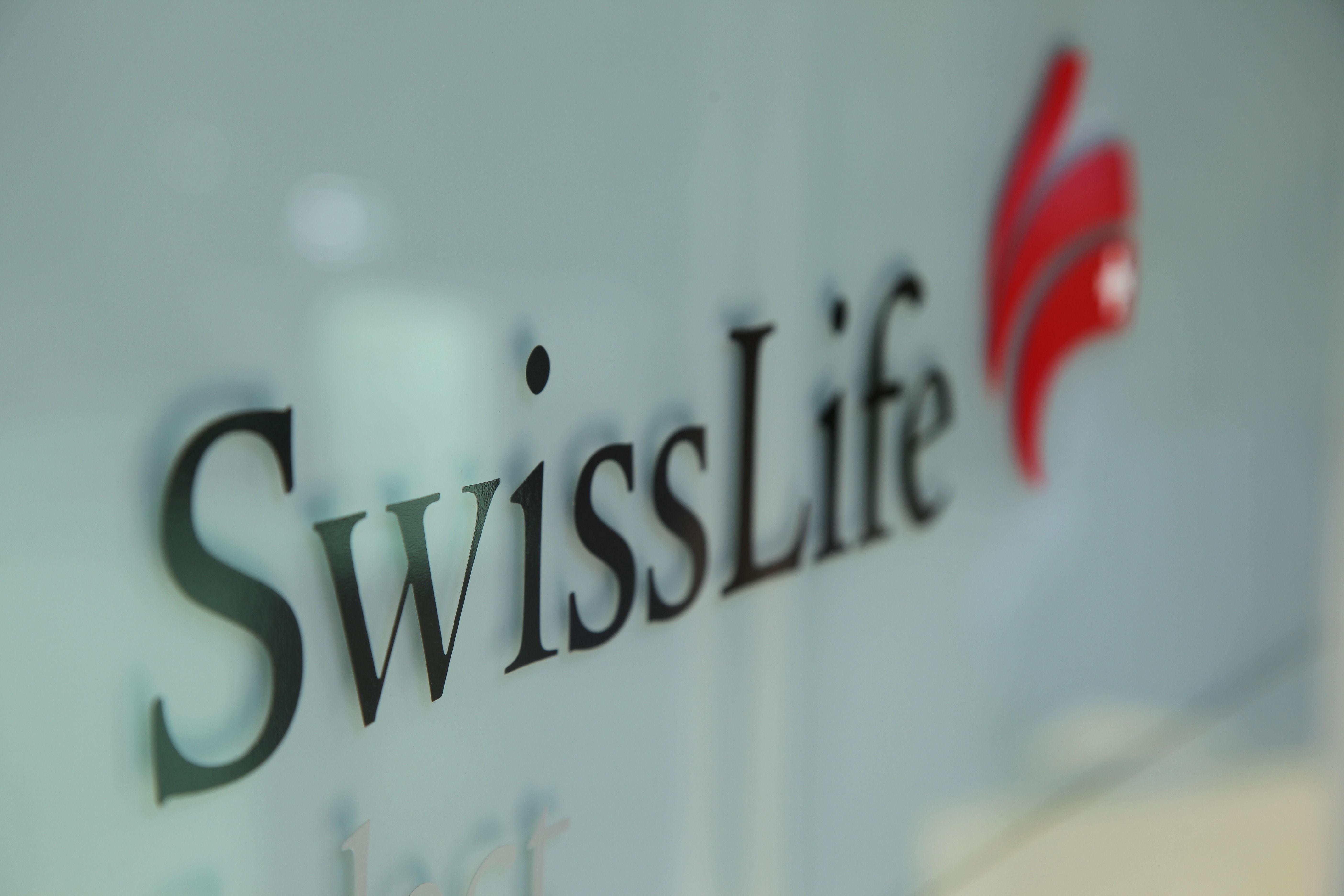 SWISS-LIFE-SELECT-01