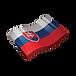 SK-vlajka.png
