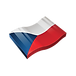 CZ-vlajka.png