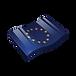 EU-vlajka.png