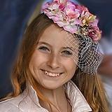 Stella-Stejskalova.png