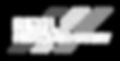 logo-riegl-photolaboratory-white.png