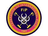 FIP-logo.jpg