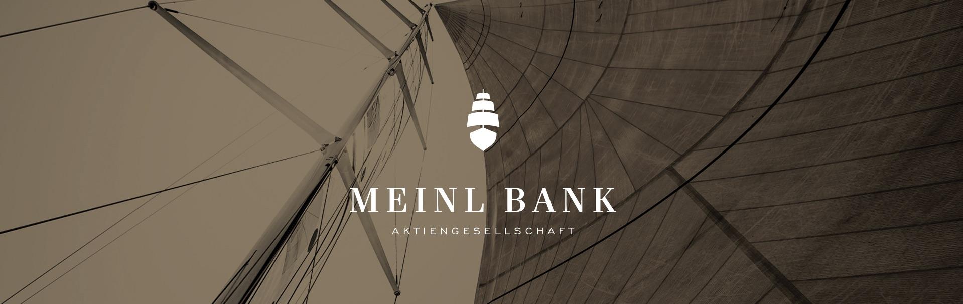 MEINL-BANK-02