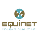 Logo-EQUINET.png