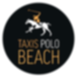 Taxis-Beach-Polo-kruh.png