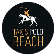 Taxis-Beach-Polo-kruh.png