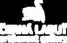 Logo_CERNA_LABUT_GALLERY_vertical_2015_W