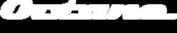 Octane-logo-white.png
