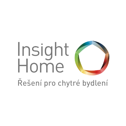 Insight Home