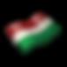 HU-vlajka.png