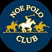 logo-noe-kruh.png