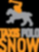 Taxis-Snow-Polo-logo.png