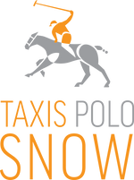 Taxis-Snow-Polo-logo.png