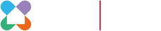 Logo_bidli_auto_final_barevne_bile_1.png