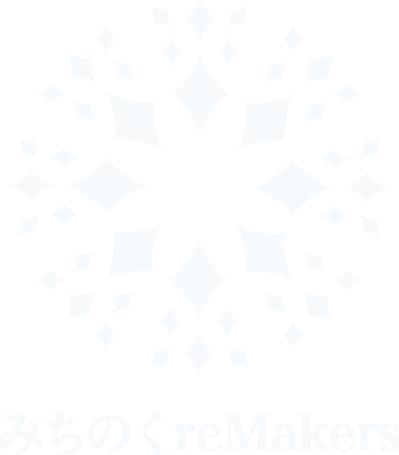 logo_lg02.png