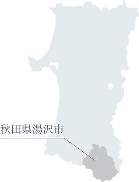 yuzawa01.png