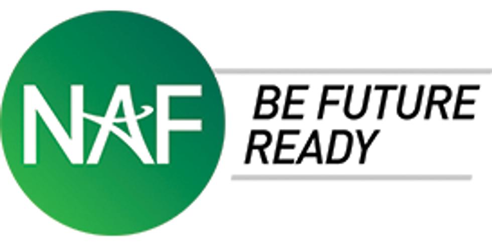 NAF Academy Virtual Summit