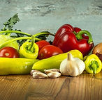 vegetables-tomatoes-pepper-paprika-16172
