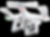 UAV aerial photography