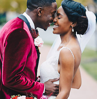 Tips to Find Right Wedding Photographer