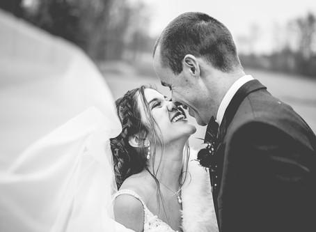 Lauren & Jon Wedding Film