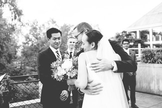 184402_Erica & Mike-2.jpg