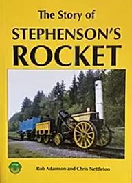 FNRM Book - Rocket.jpg
