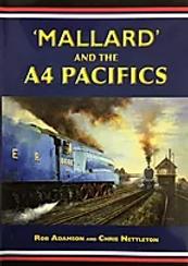 FNRM Book - Mallard and A4s.jpg