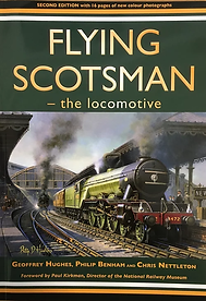 FNRM Book - Scotsman the locomotive.jpg