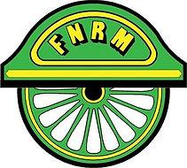 logo green FNRM.jpg