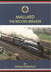 FNRM book - Mallard Record Breaker.jpg