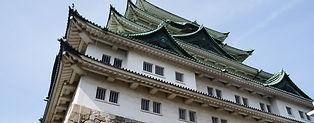 13feb14-nagoya-castle-japan-052.jpg